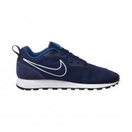 Nike MD Runner ENG MESH...
