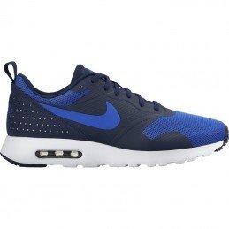 Nike Air Max Tavas 705149-402
