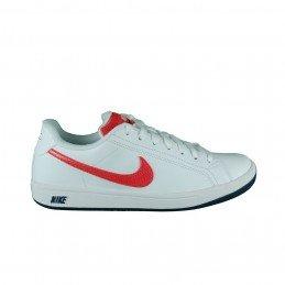 Nike Main Draw 330247-107
