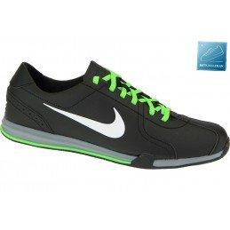 Nike Circuit Trainer II...