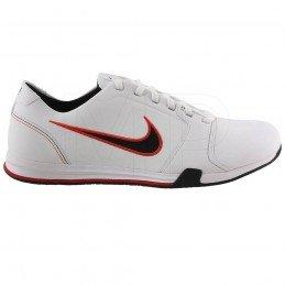Nike Circuit Trainer...
