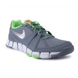 Nike Flex Show TR 3 684701-401
