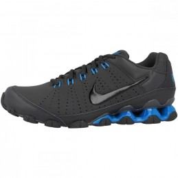 Nike Reax 9 TR 807184-011