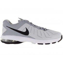Nike Air Max Full Ride TR...