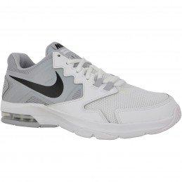 Nike Air Max Crusher 2...