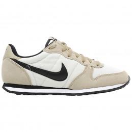 Nike Genicco 644441-003