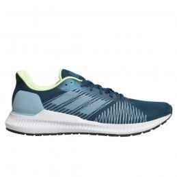 Adidas Solar Blaze M DB3483
