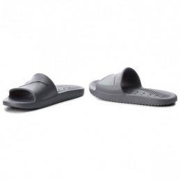 Nike Kawa Shower 832528-010