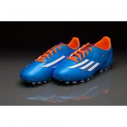 Adidas F10 TRX AG J D67199