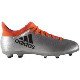 Adidas X 16.3 FG J S79488