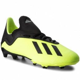 Adidas X 18.4 FG J DB2420