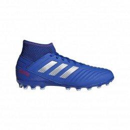 Adidas Predator 19.3 AG J...