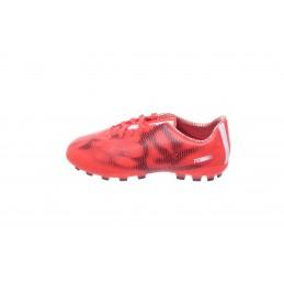 Adidas F10 AG J B44172