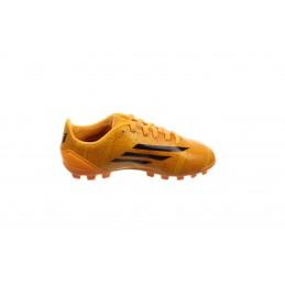 Adidas F10 AG J (Messi) M21929