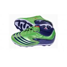 Adidas F10.8 TRX HG J 033869