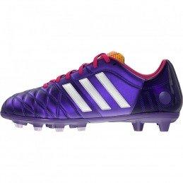 Adidas 11 nova TRX FG J D67551