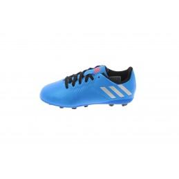 Adidas Messi 16.4 FxG J S79648