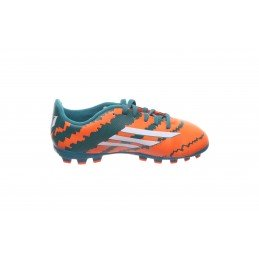 Adidas Messi 10.3 AG J B26900