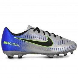 Nike JR Mercurial Victory...