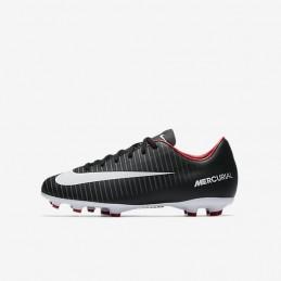 Nike JR Mercurial Victory VI FG 831945-002
