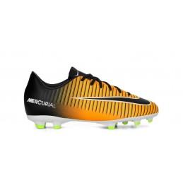 Nike JR Mercurial Victory VI FG 831945-801