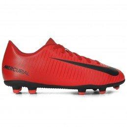 Nike JR Mercurial Vortex...