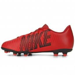 Nike JR Mercurial Vortex III FG 831952-616