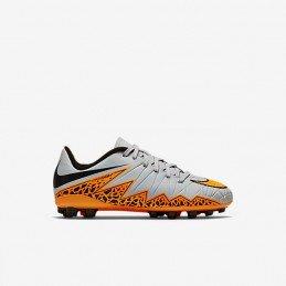 Nike JR Hypervenom Phelon...