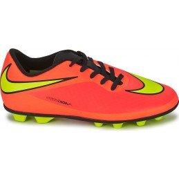 Nike JR Hypervenom Phade...
