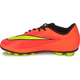 Nike JR Hypervenom Phade FG-R 599073-690