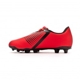 Nike Jr Phantom Venom Club FG AO0396-600