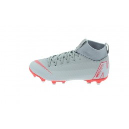 Nike JR Superfly 6 Academy GS FG/MG AH7337-060