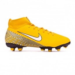 Nike JR Superfly 6 Academy NJR FG/MG AO2895-710