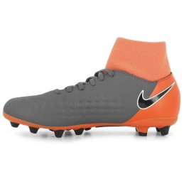 Nike JR Magista Onda II DF AGPRO 917811-080