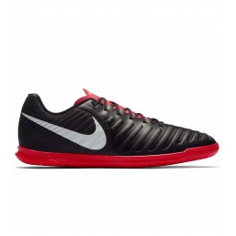 Nike JR Legend 7 Club IC AH7260-006