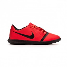 Nike JR Phantom Venom Club IC AO0399-600