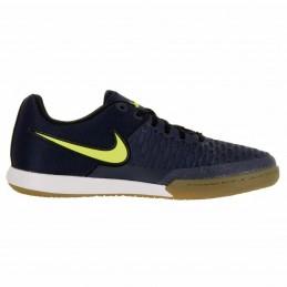 Nike JR Magistax Pro IC 807413-479
