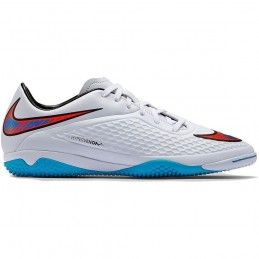 Nike JR Hypervenom Phelon IC 599811-148