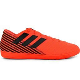 Adidas Nemeziz 17.4 IN J...