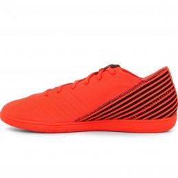 Adidas Nemeziz 17.4 IN J SALA CG3388