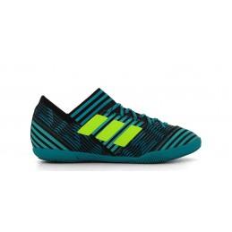 Adidas Nemeziz Tango 17.3 IN J BY2476