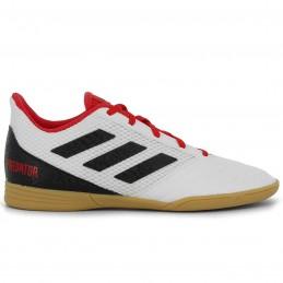Adidas Predator Tango 18.4 SALA J CP9231