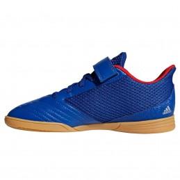 Adidas Predator 19.4 IN SALA H&L CM8550