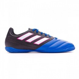 Adidas ACE 17.4 IN J BB5584
