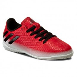 Adidas Messi 16.4 IN J BB5658