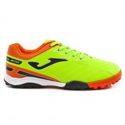 Joma Toledo JR 811 Fluor INDOOR SALA TOLJW.811.IN