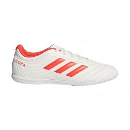 Adidas Copa 19.4 IN J D98073
