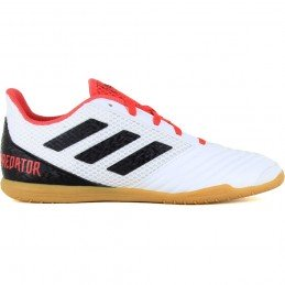 Adidas Predator Tango 18.4...
