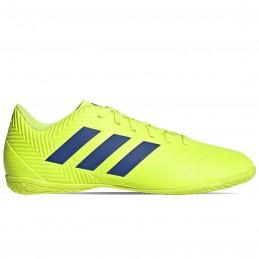 Adidas Nemeziz 18.4 IN BB9469