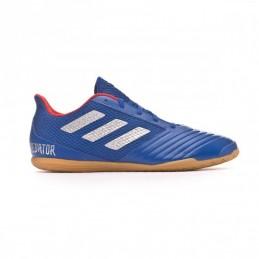Adidas Predator 19.4 IN SALA BB9083